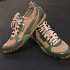 pumas 5000m sneakers 10